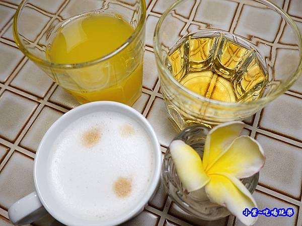 早午餐-桂緣食坊 (24).jpg