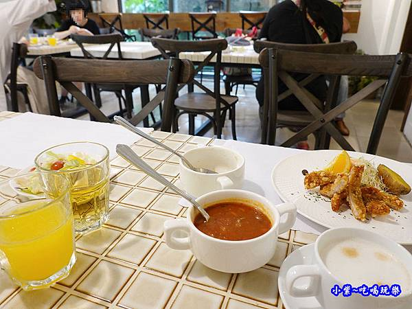 早午餐-桂緣食坊 (25).jpg