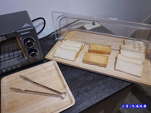 烤吐司抹醬-桂緣食坊 (2)24.jpg