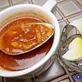 義式蕃茄蔬菜湯-桂緣食坊 (2).jpg