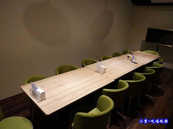 2樓VIP包廂-茶自點永和旗艦店 (1).jpg