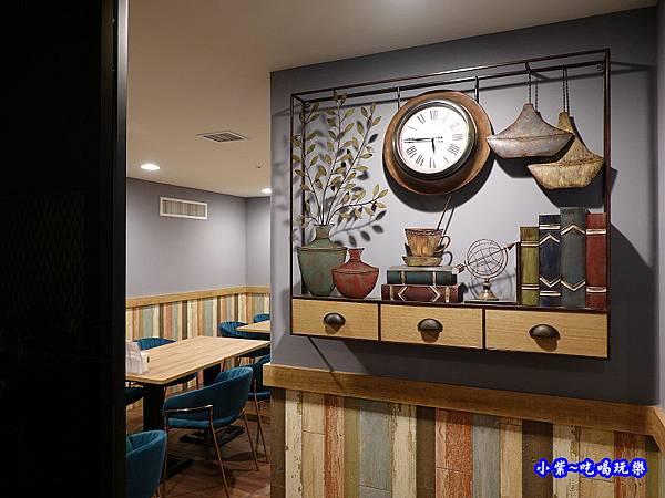 1樓12人VIP小包廂-茶自點永和旗艦店.jpg