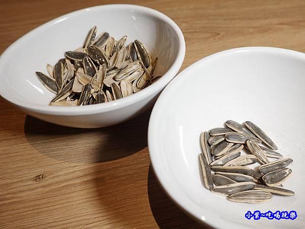 茶自點-奶香葵瓜子 (2).jpg