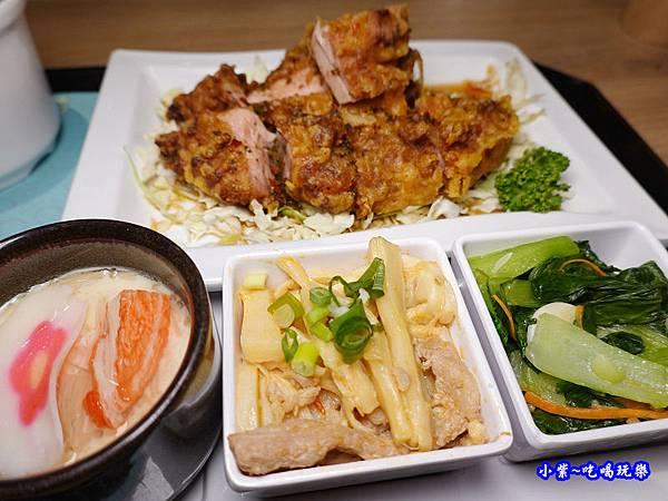 椒麻雞套餐-茶自點永和旗艦店 (1).jpg