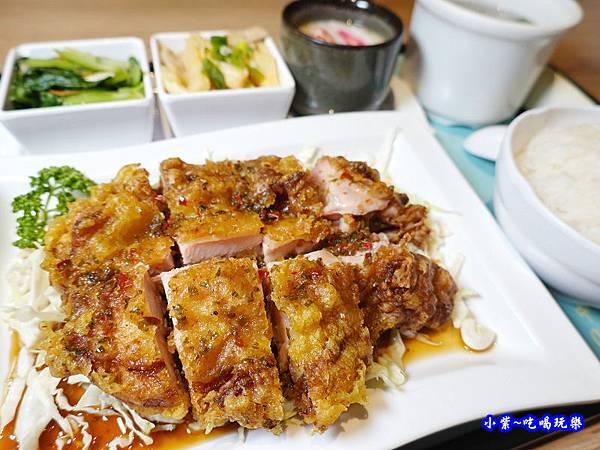 椒麻雞套餐-茶自點永和旗艦店 (3).jpg