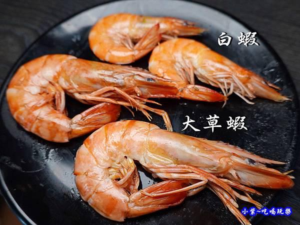 蝦子-京棧鍋物 (1).jpg