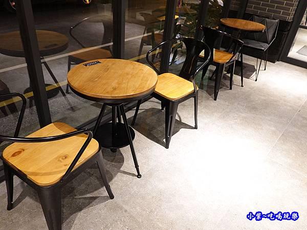 1樓飲品吧-桂之旅 hotel (3).jpg
