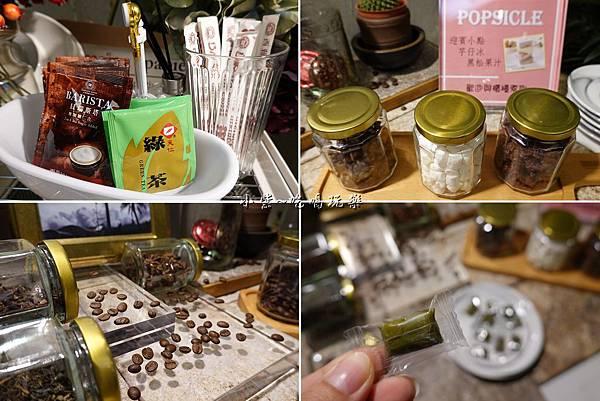 1樓飲品吧-桂之旅 hotel (2).jpg