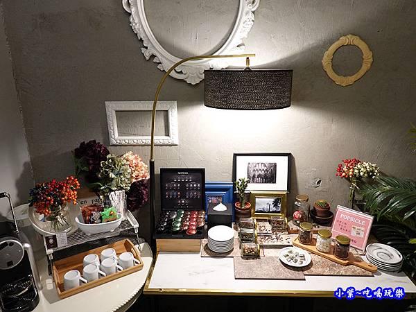 1樓飲品吧-桂之旅 hotel (5).jpg
