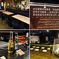 M樓交誼廳-台中桂之旅Hotel (2).jpg