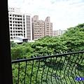 台中住宿-608桂之旅hotel (1).jpg