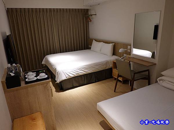 台中住宿-608桂之旅hotel (4).jpg
