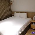 台中住宿-608桂之旅hotel (5).jpg