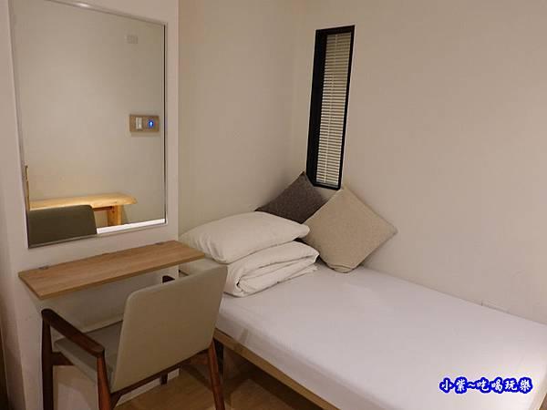 台中住宿-608桂之旅hotel (7).jpg