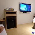 台中住宿-608桂之旅hotel (13).jpg