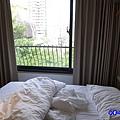 台中住宿-608桂之旅hotel (14).jpg