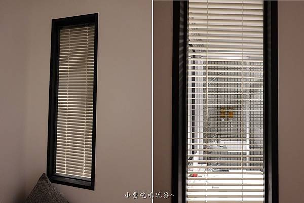 台中住宿-608桂之旅浴室窗戶.jpg