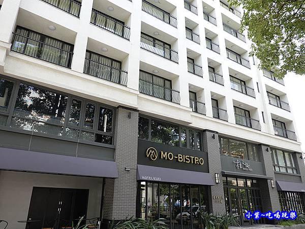 台中住宿-桂之旅hotel (1).jpg