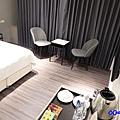 台中住宿-雙人房桂之旅hotel (3).jpg