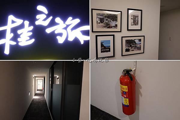 台中桂之旅6樓.jpg