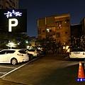 台中桂之旅hotel停車場 (1).jpg