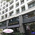 台中桂之旅hotel停車場 (2).jpg