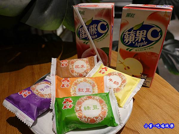 芋仔冰果汁-桂之旅住宿 (2).jpg