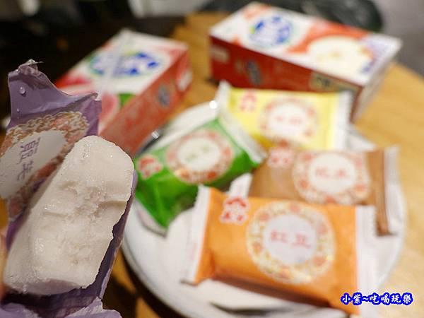 芋仔冰果汁-桂之旅住宿 (1).jpg