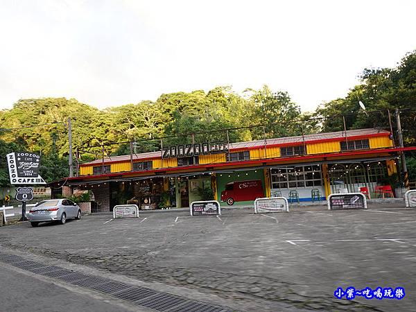 秋山清泉岩觀音洞20.jpg