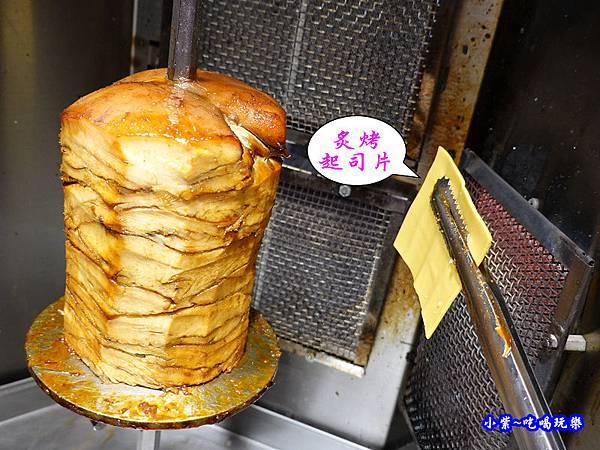 海苔沙威瑪加起司-月見山沙威瑪沙鹿店  (4).jpg