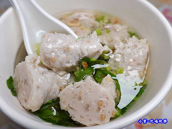肉羹清湯-中山路水來來臭豆腐 (1).jpg