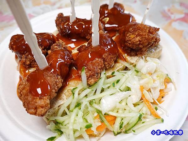 排骨酥臭豆腐-中山路水來來臭豆腐  (4).jpg