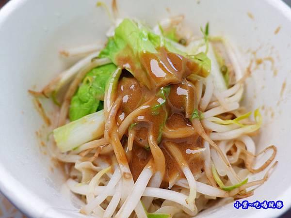 麻醬麵-中山路水來來臭豆腐  (1).jpg