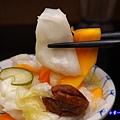 日式泡菜-美味子家庭和風料理 (2).jpg