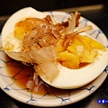 日式溫泉蛋-美味子家庭和風料理.jpg