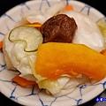 日式泡菜-美味子家庭和風料理 (1).jpg