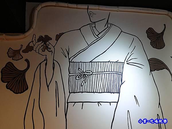 蘆洲-美味子家庭和風料理 (23).jpg