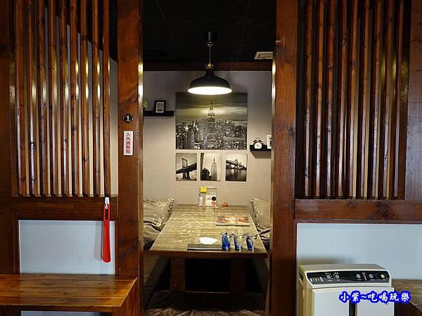 2樓用餐區-端陽邀月桃園店  (3).jpg