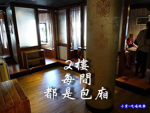 2樓用餐區-端陽邀月桃園店  (1).jpg