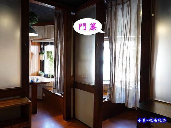 2樓用餐區-端陽邀月桃園店  (5).jpg