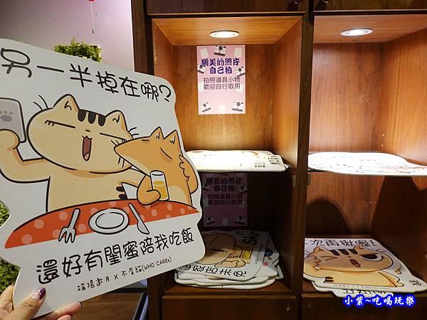 3樓用餐環境-端陽邀月桃園店  (2).jpg