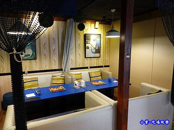 3樓用餐環境-端陽邀月桃園店  (4).jpg