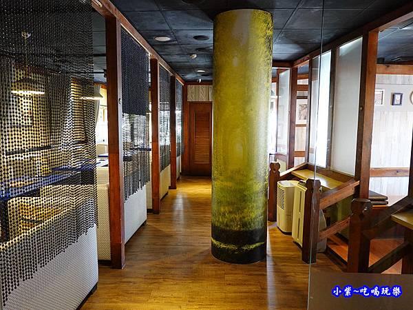 3樓用餐環境-端陽邀月桃園店  (5).jpg