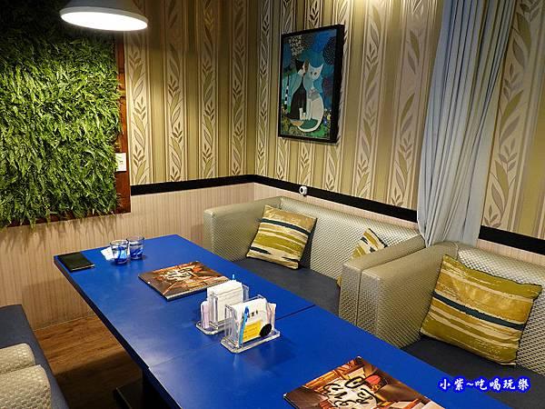 3樓用餐環境-端陽邀月桃園店  (7).jpg