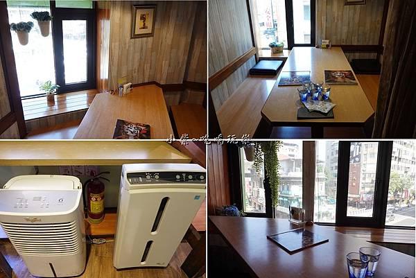 3樓用餐環境-端陽邀月桃園店  (8).jpg