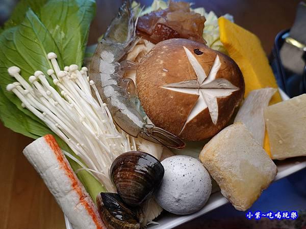 法式香草奶油鍋-端陽邀月桃園店 (4)25.jpg