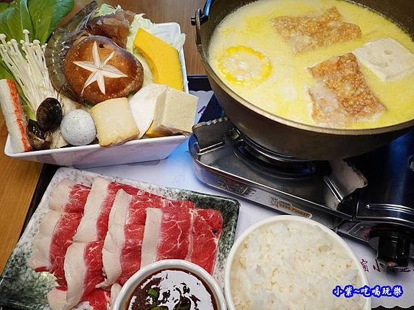 法式香草奶油鍋-端陽邀月桃園店 (5)26.jpg