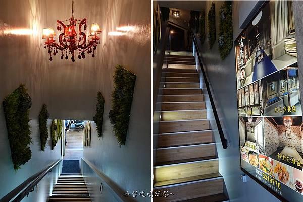 爬樓梯上2樓-端陽邀月桃園店.jpg