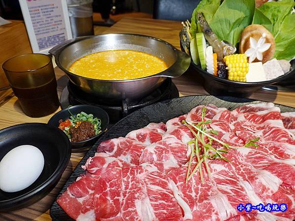 choice板腱牛套餐-沙鹿驛庭鍋物.jpg