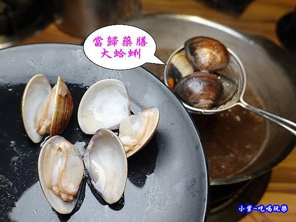 招牌海鮮鍋2019沙鹿驛庭鍋物 (2).jpg